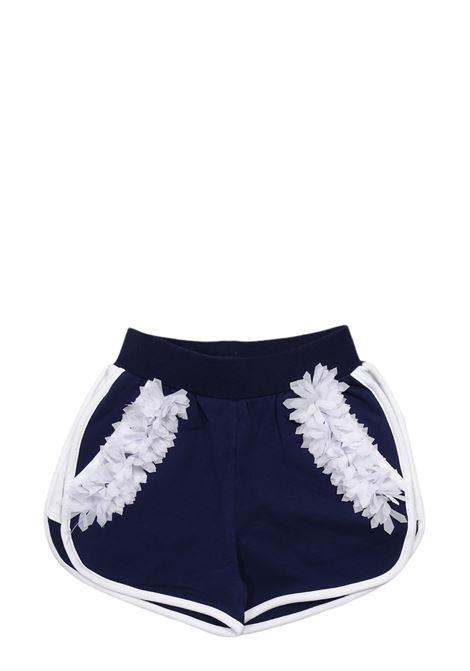 JEYCAT | Shorts | JCBSO7519003
