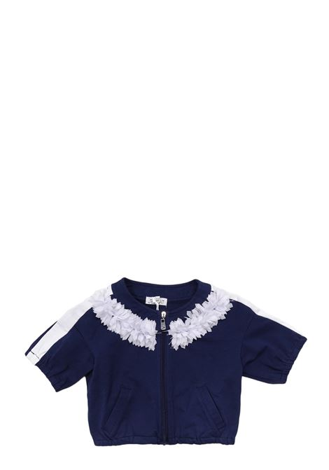 JEYCAT | Sweatshirt | JCBST7517003