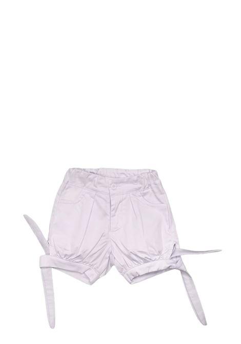 JEYCAT | Shorts | JCNSO7398001