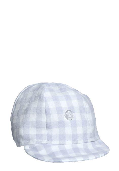 Cappello LALALÙ | Cappelli | CAL001ECIELO