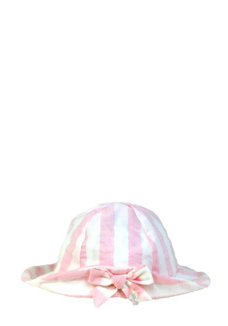 LALALÙ | Hat | CAL05ECONFETTO