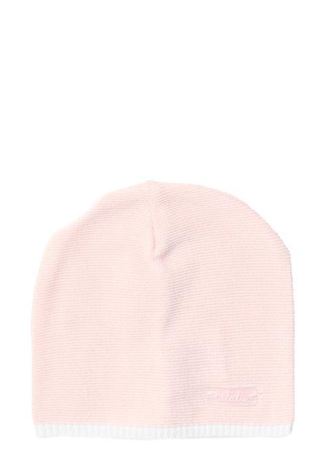 LALALÙ | Hat | CAL1EPINK