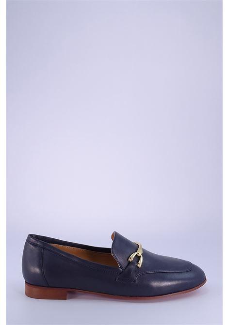 LAMICA | Loafers | JANCABLU
