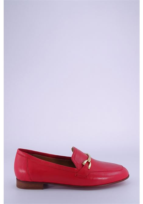 LAMICA | Loafers | JANCAROSSO