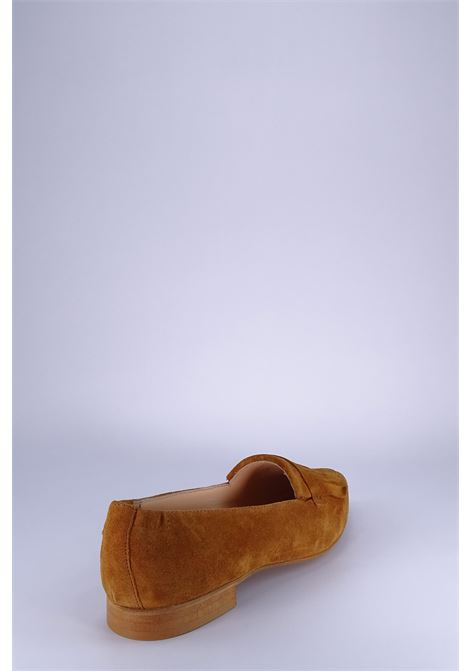 LAMICA | Loafers | SERELLACUOIO