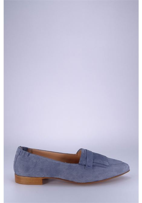 LAMICA | Loafers | SERELLAJEANS