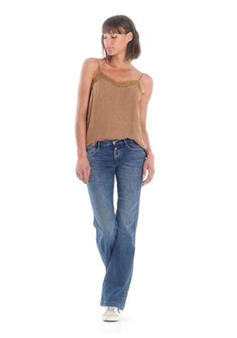 Jeans LE TEMPS DES CERISES | Jeans | JFBLY000W90873001