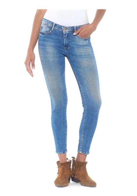 Jeans LE TEMPS DES CERISES | Jeans | JFPOWERCW12203001