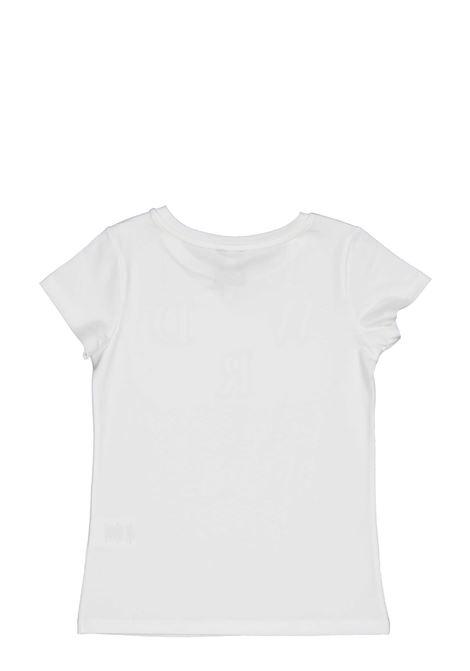 LE VOLIERE | T-shirt | 975.24339.0010E