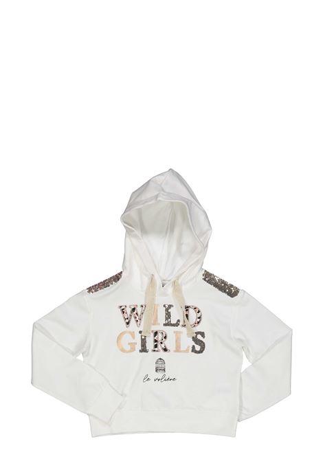 LE VOLIERE | Sweatshirt | 975.26906.0010E