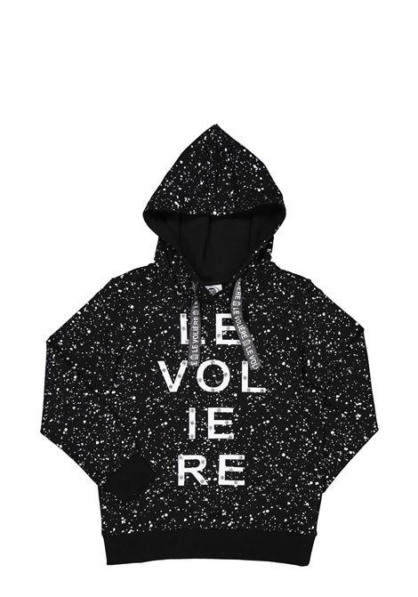 Felpa LE VOLIERE | Felpe | 975.26908.0090Z