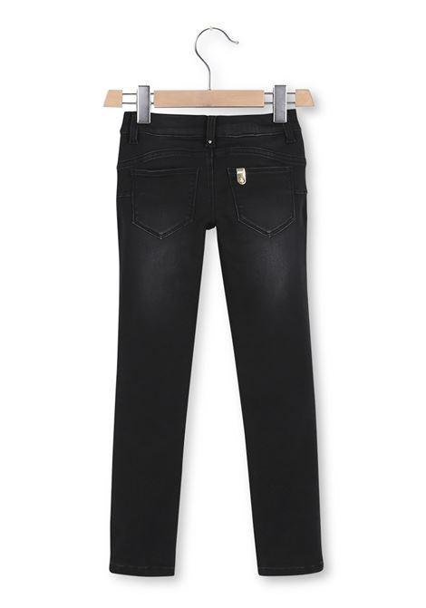 Pantalone LIU-JO | Pantaloni | GA1001F080087105