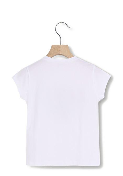 T-shirt LIU-JO | T-shirts | GA1010J5003T9871