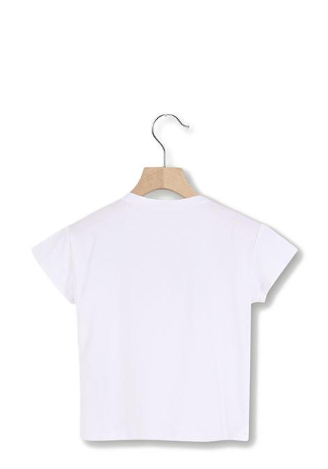 T-shirt LIU-JO | T-shirts | GA1022J500310601