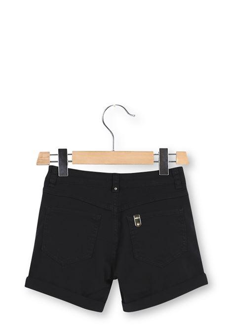 Short LIU-JO | Shorts | GA1098T586622222