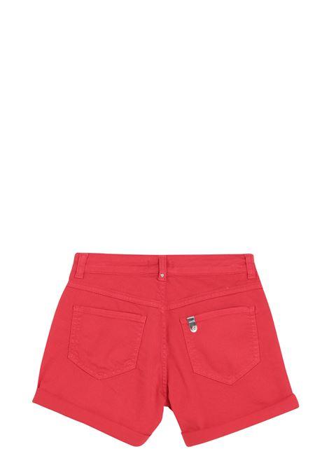 Short LIU-JO | Shorts | GA1098T586691664