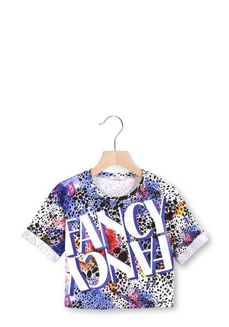 T-shirt LIU-JO | T-shirts | GA1106J6200T9649