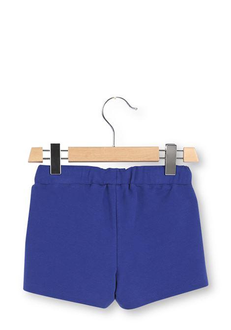 Short LIU-JO | Shorts | GA1124F0090T9876