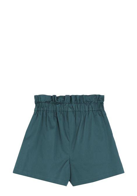 Short LIU-JO | Shorts | GA1144T5919X0359