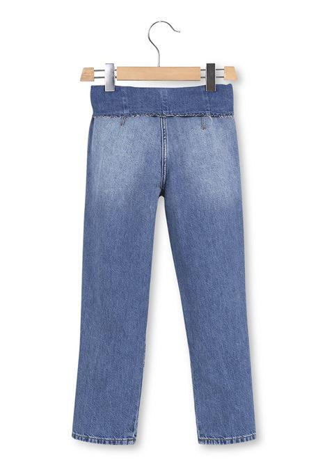 Jeans LIU-JO | Jeans | GA1150D453978140
