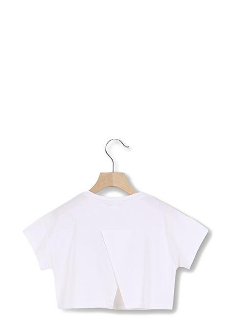T-shirt LIU-JO | T-shirts | GA1180J500310601