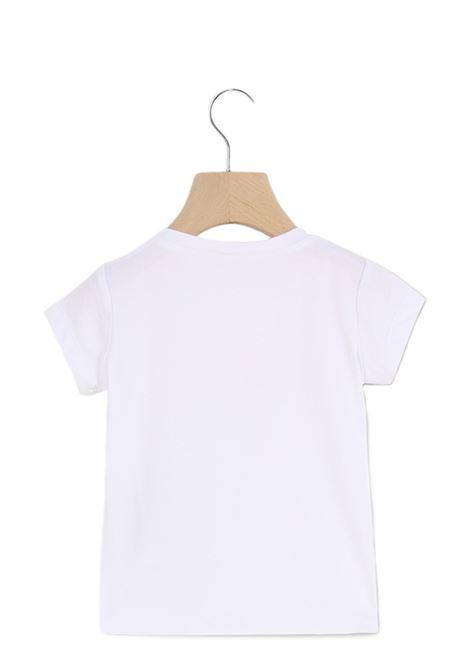 T-shirt LIU-JO | T-shirts | KA1001J5003T9892