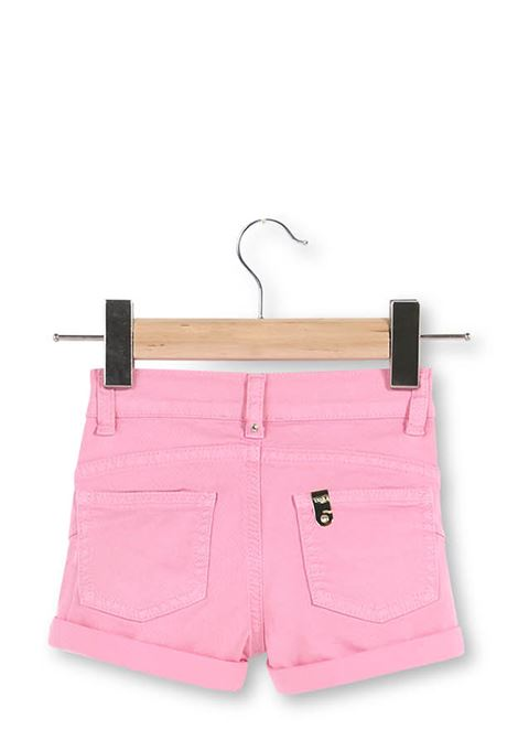 Short LIU-JO | Shorts | KA1024T5866X0358