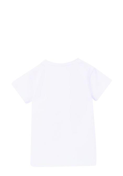 T-shirt LIU-JO | T-shirts | KA1031J5003T9543