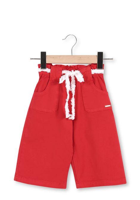 Pantalone LIU-JO | Pantaloni | KA1054T586691664