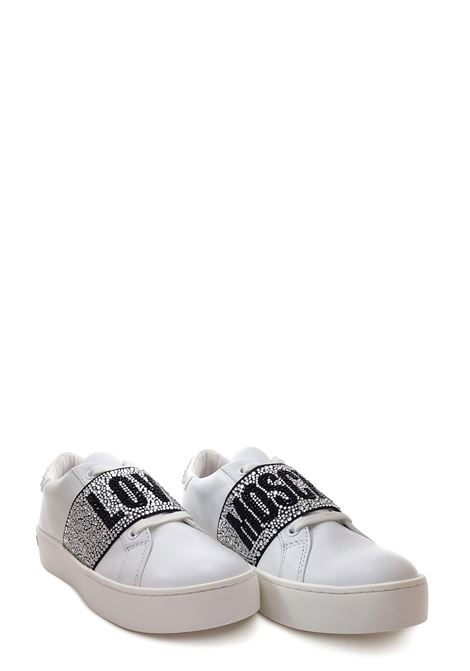 Sneakers LOVE MOSCHINO | Sneakers | JA15103G1C100