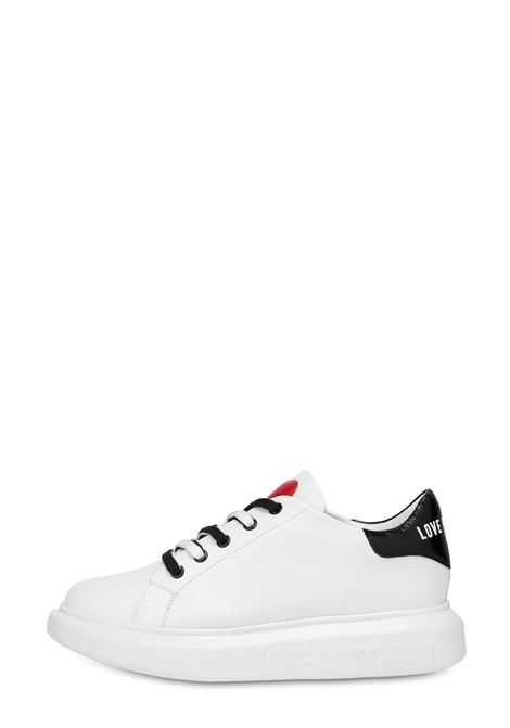 Sneakers LOVE MOSCHINO | Sneakers | JA15284G1C10A