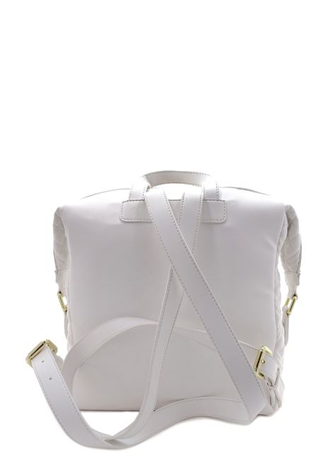 LOVE MOSCHINO | Backpack | JC4012PP1C100