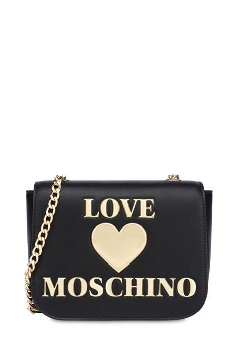 LOVE MOSCHINO | Bag | JC4052PP1C000