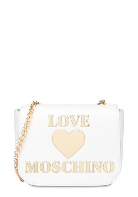 LOVE MOSCHINO | Bag | JC4052PP1C100