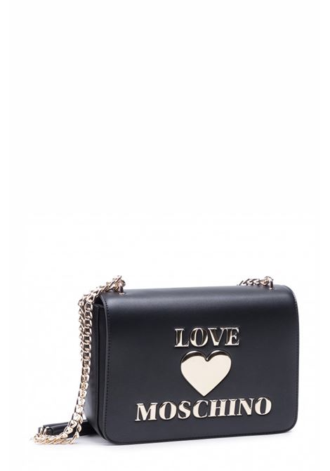 LOVE MOSCHINO | Bag | JC4054PP1C000