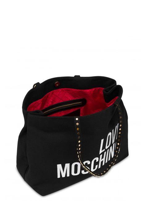 LOVE MOSCHINO | Bag | JC4078PP1C000