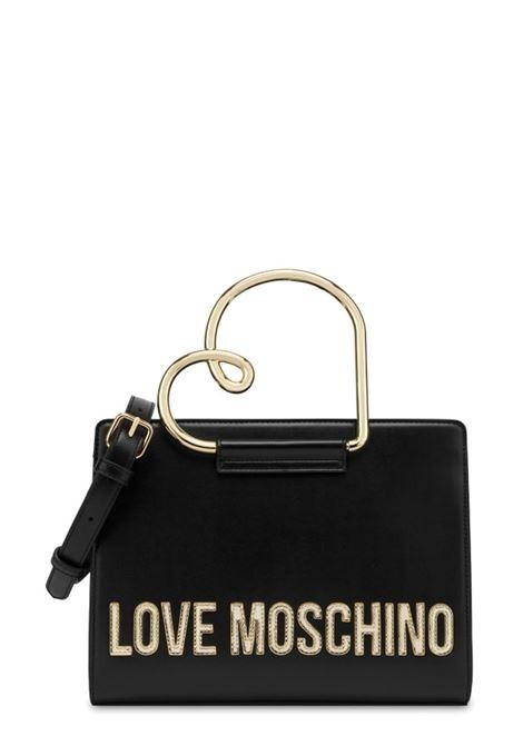 LOVE MOSCHINO | Bag | JC4120PP1C000