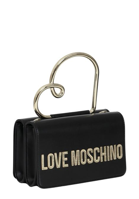 LOVE MOSCHINO | Bag | JC4122PP1C000