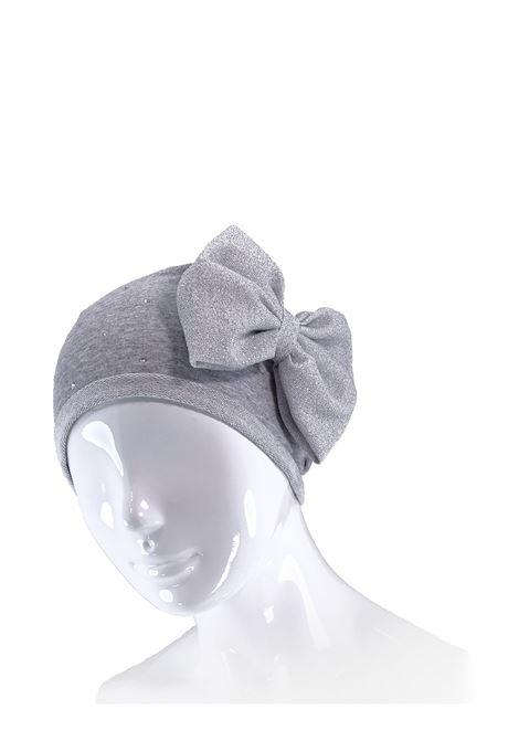 Cappello LU & LU | Cappelli | 614GRIGIO