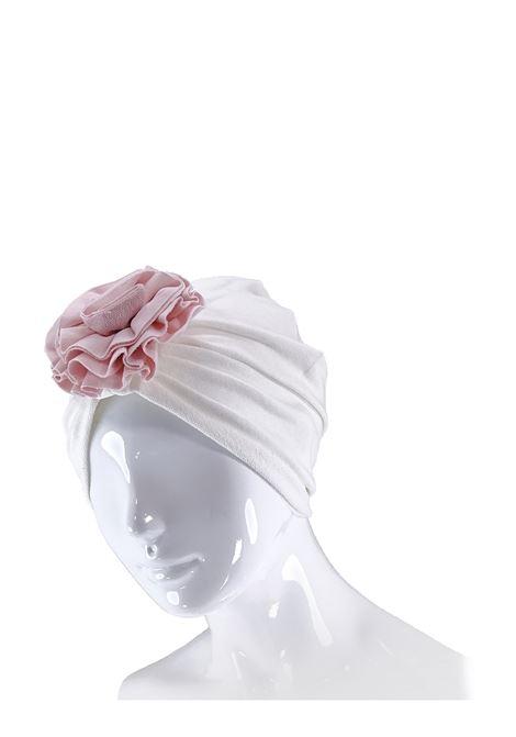 Cappello LU & LU | Cappelli | 619PANNA