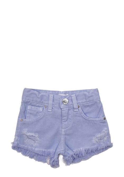 Short LU LU | Shorts | LL0028AZZUR
