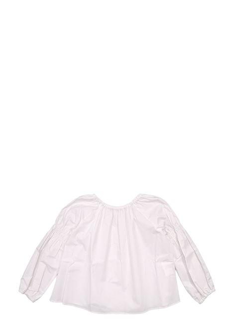 LU LU | Shirt | LL0051SETA
