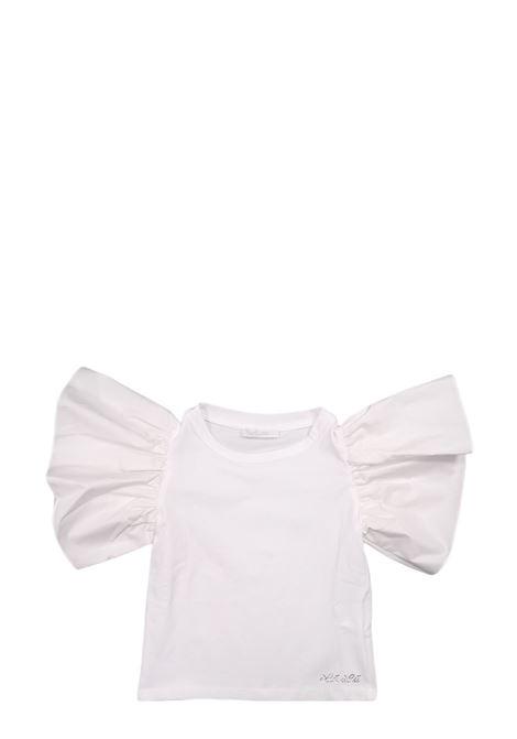 T-shirt LU LU | T-shirts | LL0090SETA