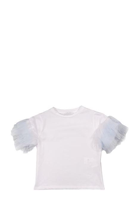 LU LU | T-shirt | LL0240SETA