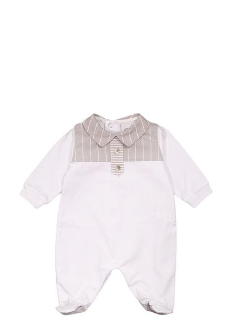 MARLÙ | Baby onesie | ES5314C160