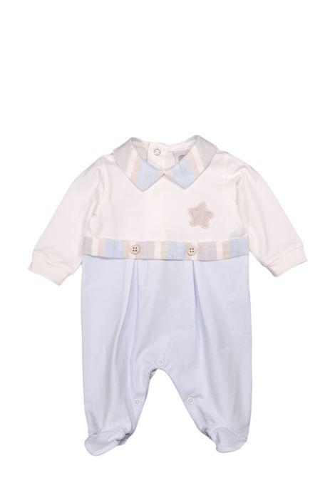 MARLÙ | Baby onesie | ES5914C2440