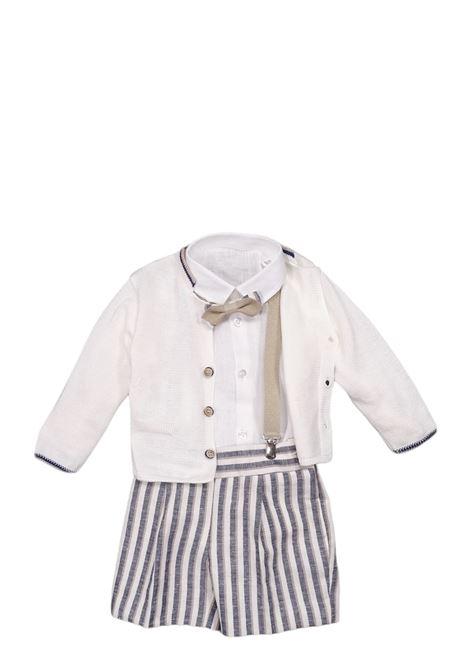 MARLÙ | Outfit | ET21060C2719