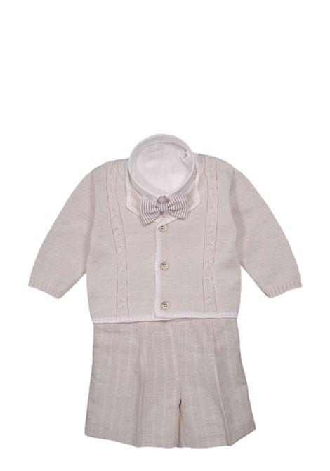 MARLÙ | Outfit | ET21360C9040