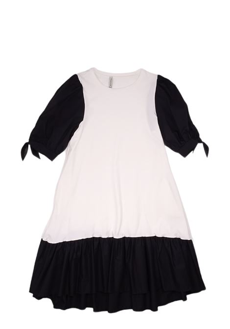MIRONCÈ | Dress | MIRA84116214