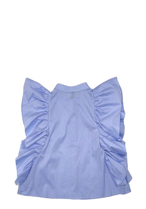 Camicia MIRONCÈ | Camicie | MIRCM874282